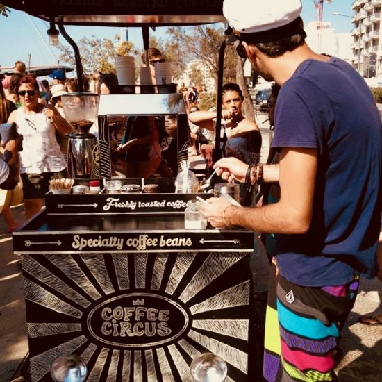 coffee_circus_bike4