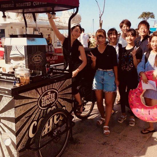 coffee_circus_bike6