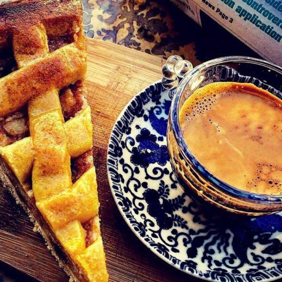 coffee_circus_mosta