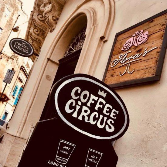 coffee_circus_Naxxar